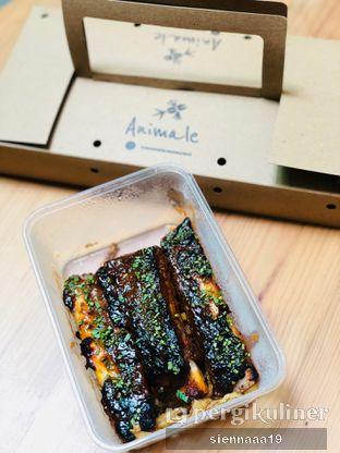 Foto 3 - Makanan di Animale Restaurant oleh Sienna Paramitha