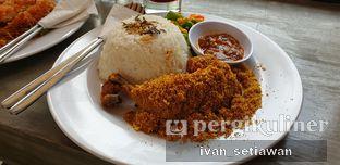 Foto 3 - Makanan di Samatha oleh Ivan Setiawan