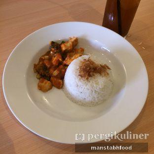 Foto 2 - Makanan di Me Time oleh Sifikrih   Manstabhfood