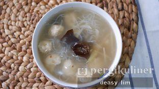 Foto review Pempek Yuli oleh Deasy Lim 2