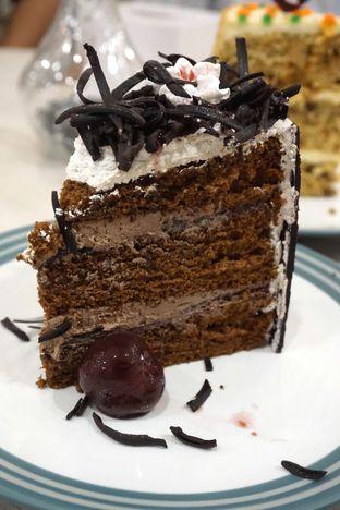 Foto review Ignasia's Cake Me Away oleh eatwerks  6