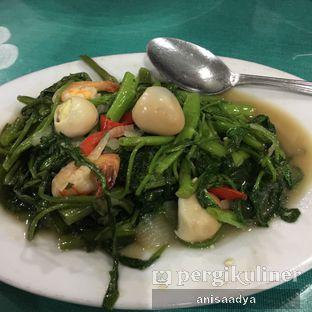 Foto 3 - Makanan di Ayam Goreng Suharti oleh Anisa Adya