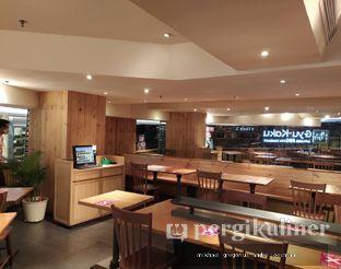 Foto 5 - Interior di Betawi Corner oleh Andre Joesman