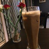Foto di Escape Coffee