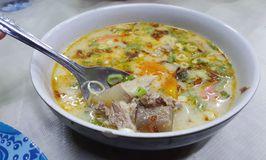 Sop Bang Mamat