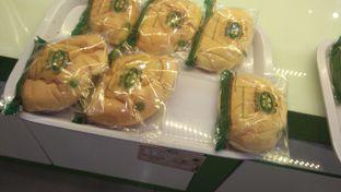 Foto review Majestyk Bakery & Cake Shop oleh Review Dika & Opik (@go2dika) 2