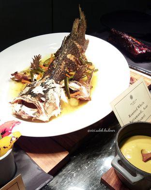 Foto 6 - Makanan di PASOLA - The Ritz Carlton Pacific Place oleh Jenny (@cici.adek.kuliner)