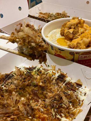 Foto 4 - Makanan di Momokino oleh heiyika