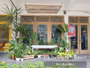 Foto review Katong Kedai Kopi oleh UrsAndNic  4