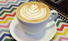 Pikot Coffee & Resto