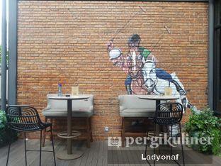 Foto 10 - Interior di Sudestada oleh Ladyonaf @placetogoandeat
