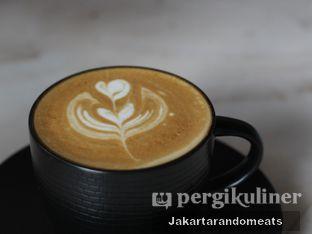 Foto 9 - Makanan di Atico by Javanegra oleh Jakartarandomeats