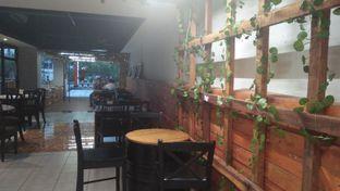 Foto 4 - Interior di Kopinette oleh Review Dika & Opik (@go2dika)