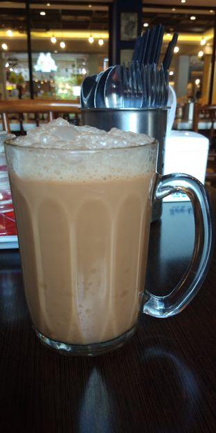 Foto review Ah Mei Cafe oleh Ulee 2