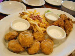 Foto 4 - Makanan di Outback Steakhouse oleh Alen Alen