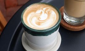 Kanoko Coffee