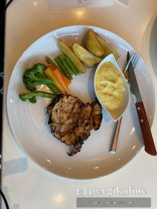 Foto review Gourmet Kitchen oleh @mamiclairedoyanmakan  1
