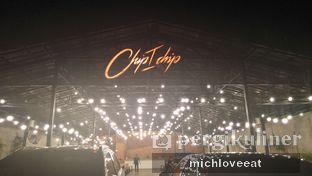 Foto 18 - Interior di Chipichip oleh Mich Love Eat