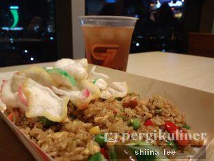 Foto 5 - Makanan di Bakmi GM oleh Jessica | IG:  @snapfoodjourney