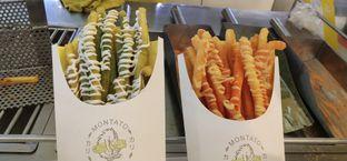 Foto 1 - Makanan di Montato oleh Pinasthi K. Widhi
