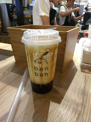 Foto 7 - Makanan di Ban Ban oleh Yohanacandra (@kulinerkapandiet)