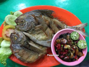 Foto review Sinar Rasa Seafood oleh Ira Anggraeni 3