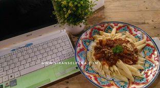 Foto 2 - Makanan di Cafe Soiree oleh Tia Oktavia