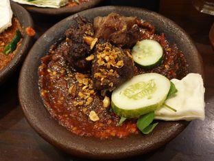 Foto 3 - Makanan di Warung Leko oleh Hendry Jonathan