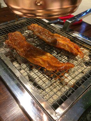 Foto 3 - Makanan di Sadang Korean BBQ oleh Johan Chan