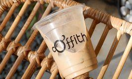 Coffith Coffee & Kitchen