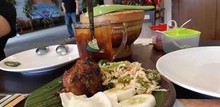 Foto 3 - Makanan di Lombok Idjo oleh Lavi