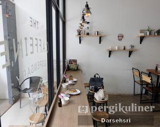 Foto 5 - Interior di The Caffeine Dispensary oleh Darsehsri Handayani