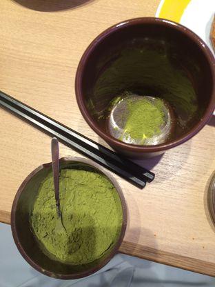 Foto 3 - Makanan di Genki Sushi oleh Elvira Sutanto