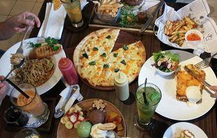 Foto 2 - Makanan di Miss Bee Providore oleh Deviana Puspita