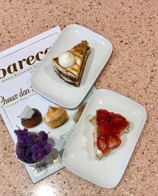Foto 18 - Makanan di Mister & Misses Cakes oleh yudistira ishak abrar