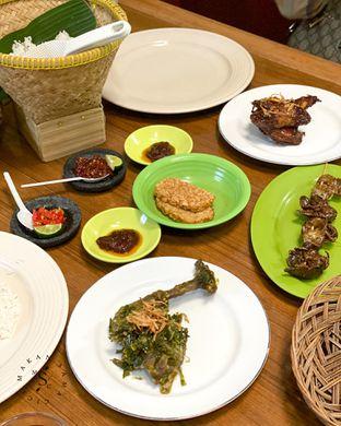 Foto review RM Ma' Uneh oleh Makan Samacici 1