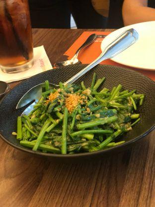 Foto 4 - Makanan di Penang Bistro oleh Budi Lee