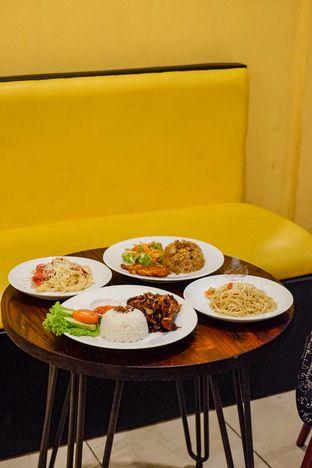 Foto 3 - Makanan di Pasta Kangen oleh @Foodbuddies.id | Thyra Annisaa