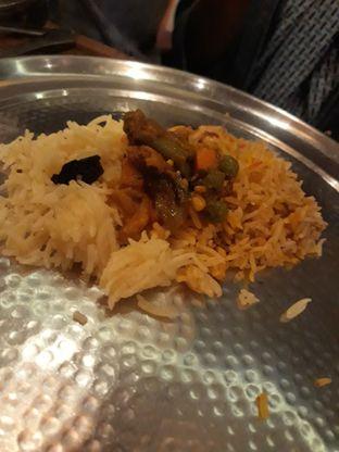 Foto 6 - Makanan di The Royal Kitchen oleh Maissy  (@cici.adek.kuliner)