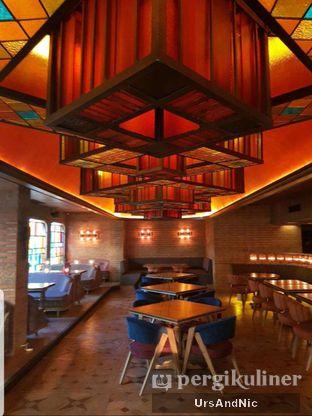 Foto 6 - Interior di Nidcielo oleh UrsAndNic