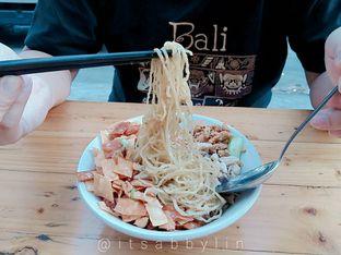 Foto 3 - Makanan di SimpleFood oleh abigail lin