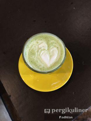 Foto 6 - Makanan di Kopipapi Coffee oleh Muhammad Fadhlan (@jktfoodseeker)