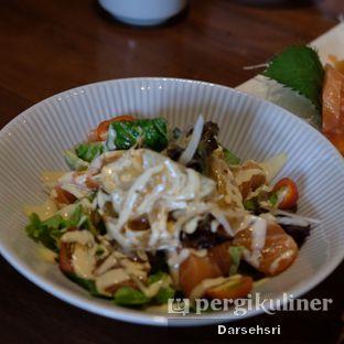 Foto 10 - Makanan di Kushimusubi Sachi oleh Darsehsri Handayani