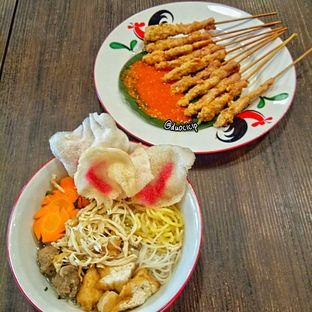 Foto 3 - Makanan di Warung Kukuruyuk oleh duocicip