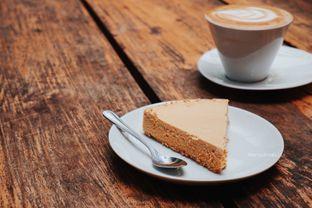 Foto 5 - Makanan di Maraca Books and Coffee oleh Indra Mulia