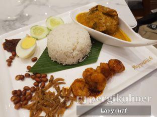 Foto 11 - Makanan di PappaRich oleh Ladyonaf @placetogoandeat