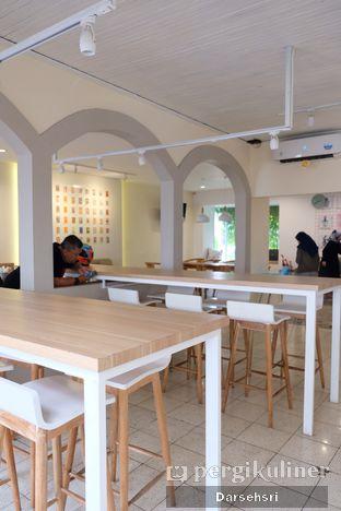 Foto 6 - Interior di Pipe Dream oleh Darsehsri Handayani