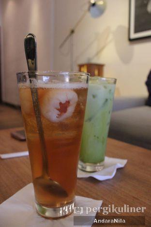 Foto 2 - Makanan di Sunset Limited oleh AndaraNila