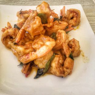 Foto 1 - Makanan di Seafood City By Bandar Djakarta oleh Novi Ps