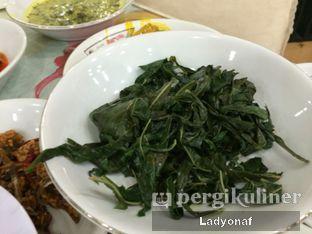 Foto 17 - Makanan di Garuda oleh Ladyonaf @placetogoandeat